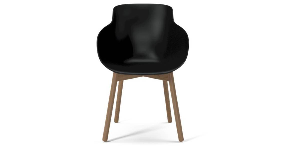 bolia-hug-dining-chair-wood-base