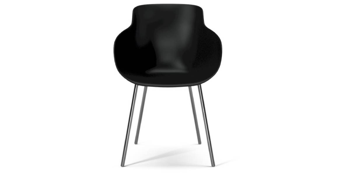 bolia-hug-dining-chair-metal-base