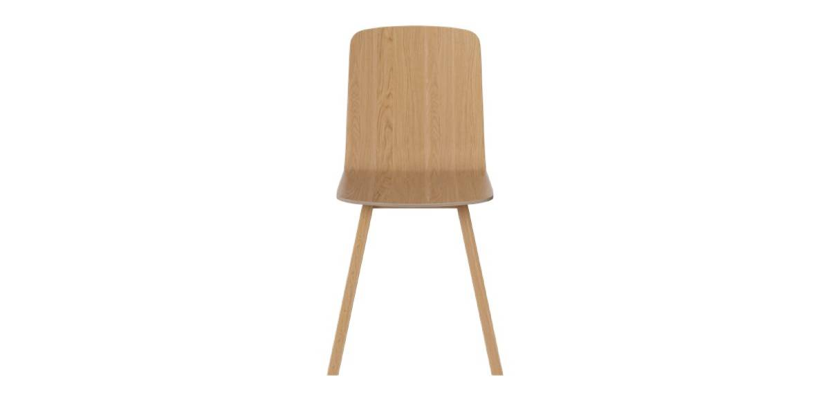 Bolia Palm Dining Chair