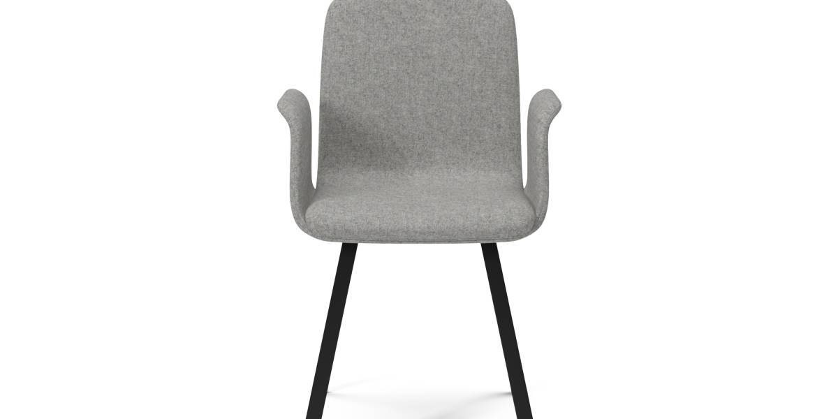 Palm Dining Chair Steelcase