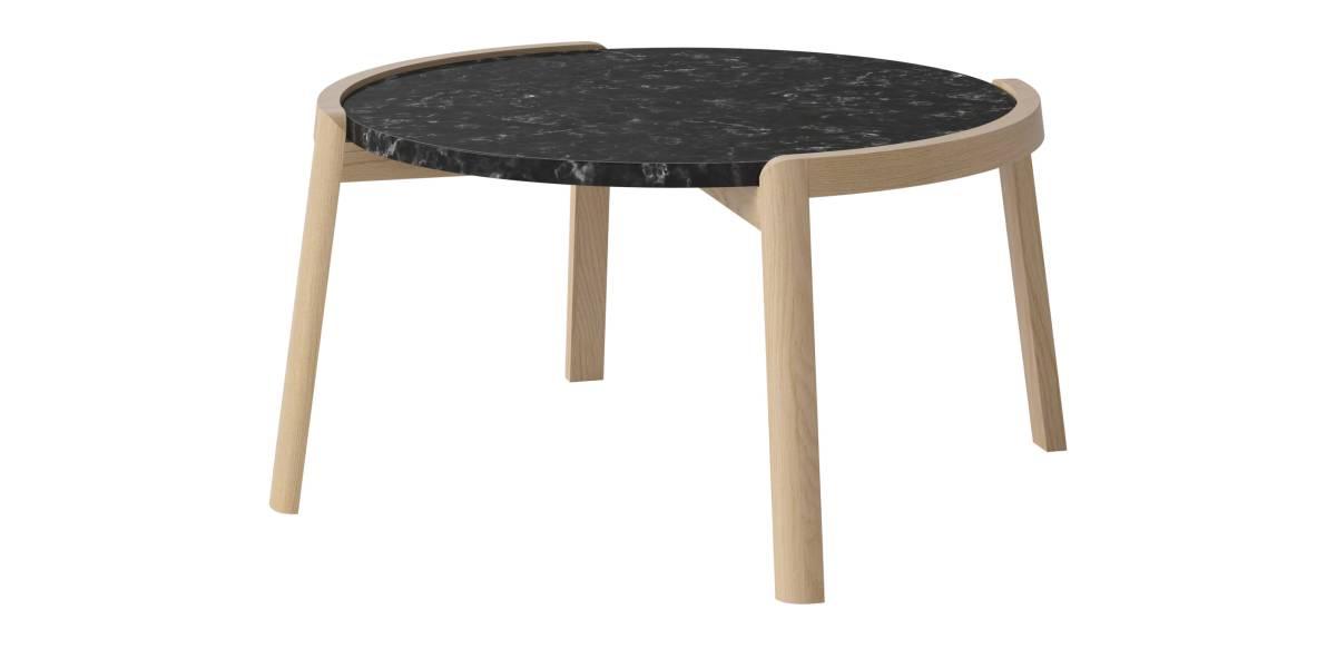 Bolia Mix Coffee Table