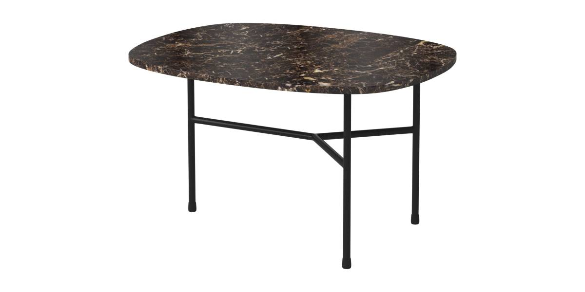 Bolia Pod Large Table