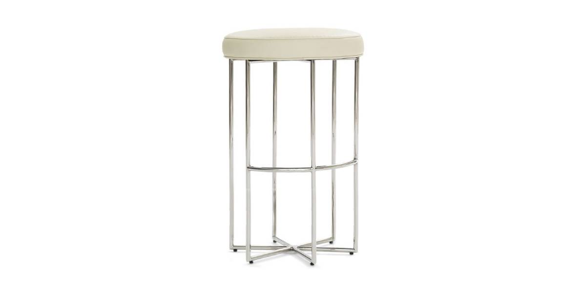 MGBW Astra Bar Height Stool