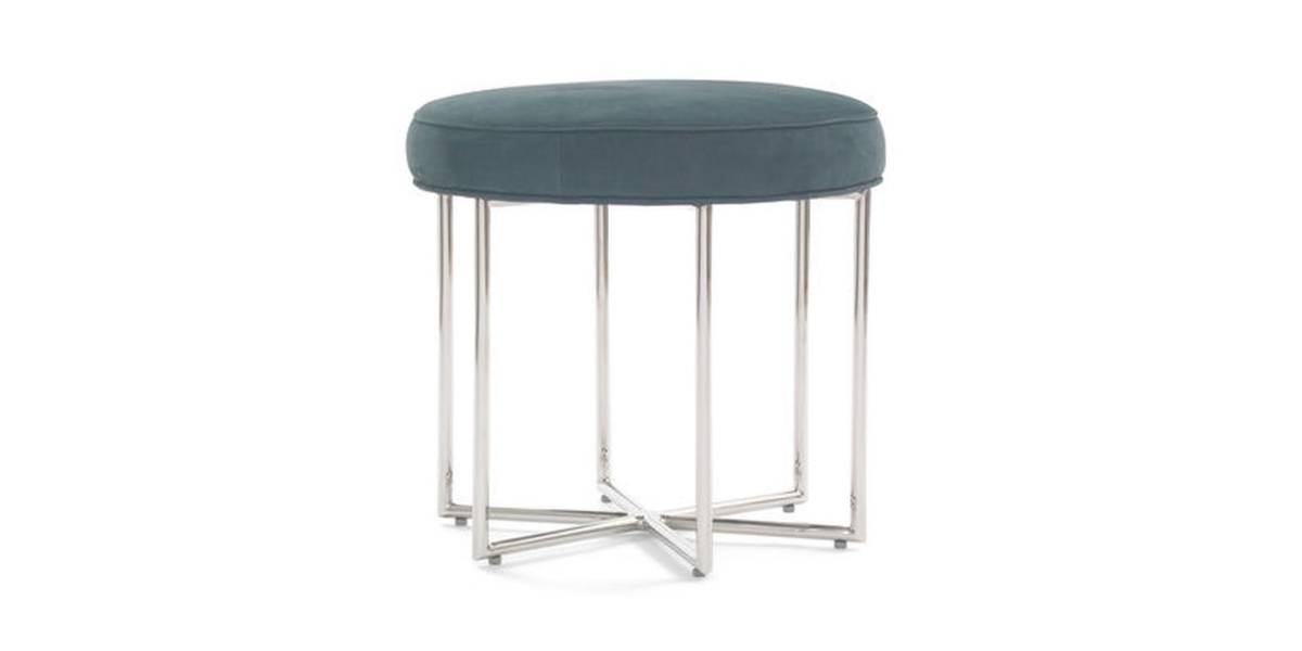 MGBW Astra Pull Up Stool