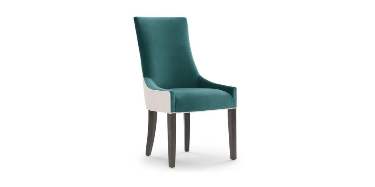 MGBW Ada Side Chair