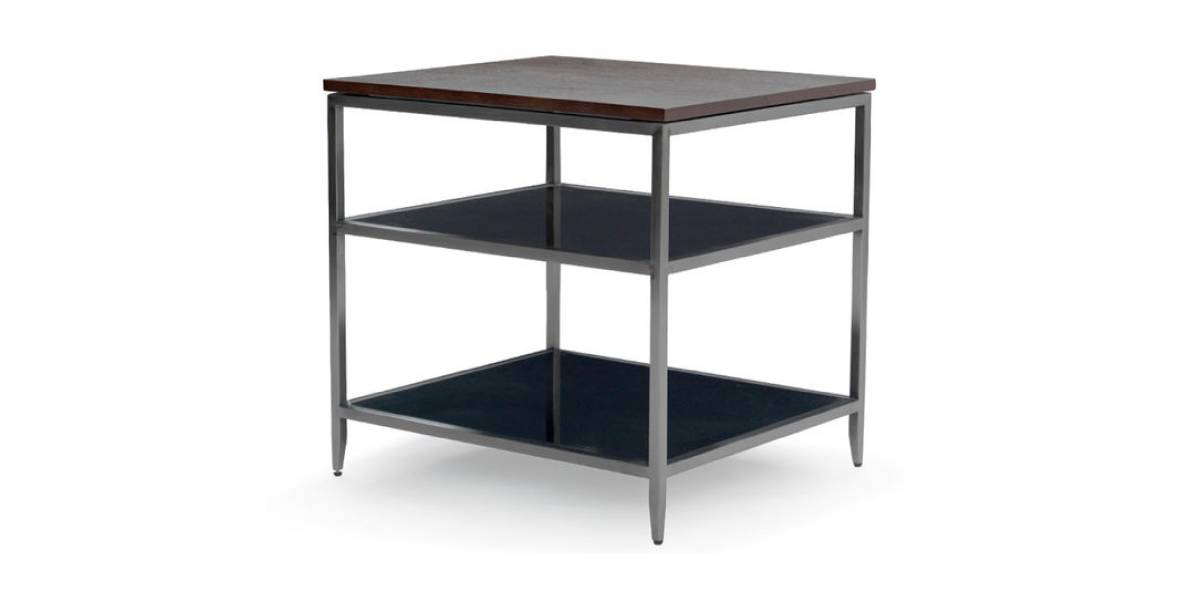 MGBW Tribecca Side Table