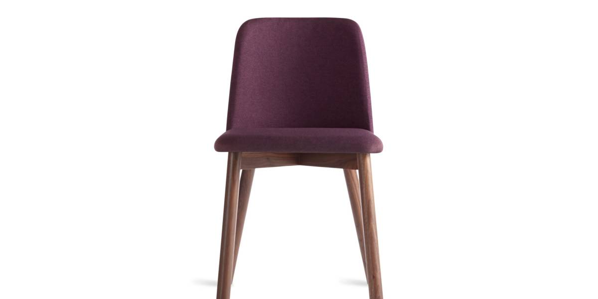 Chip Dining Chair Steelcase