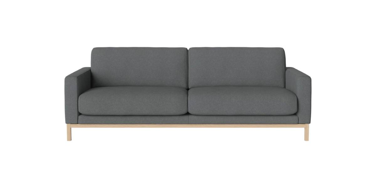 Bolia North 3 Seater Sofa