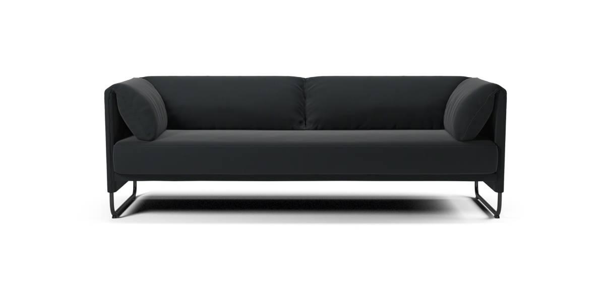 Bolia Mara 2 Seater Sofa