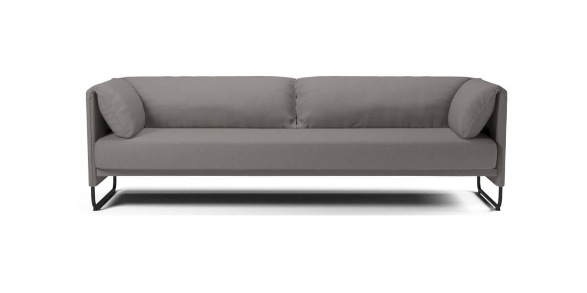 Bolia Mara 3 Seater Sofa