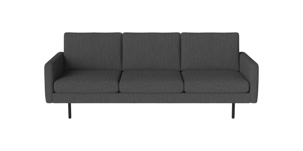 Bolia Scandinavia Remix 3 Seater Sofa