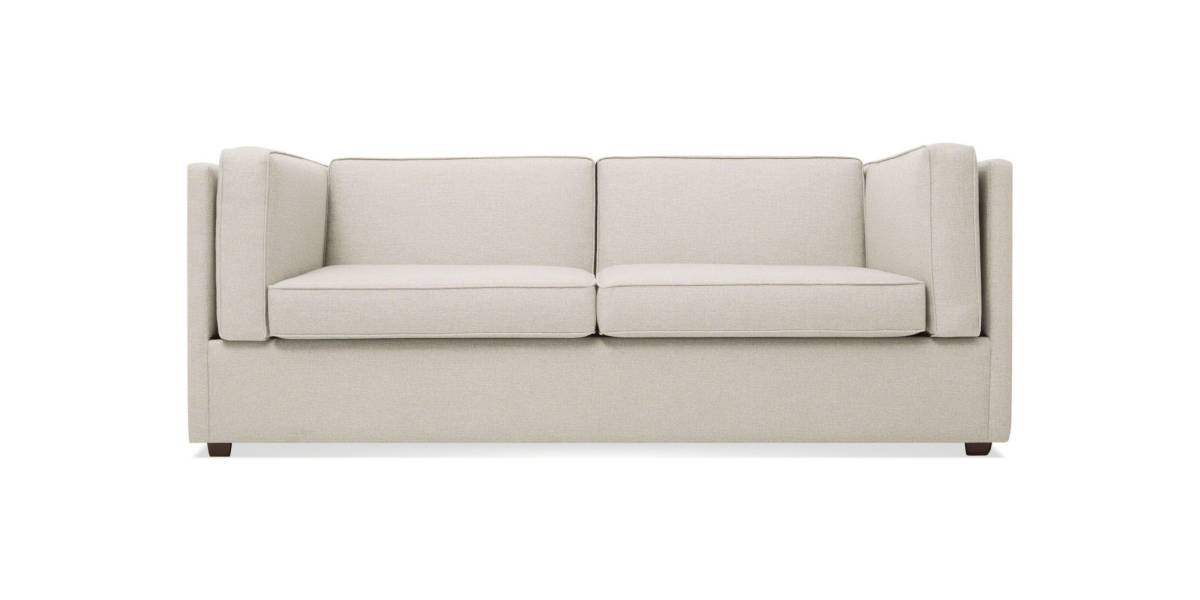 Blu Dot Bank Sleeper Sofa