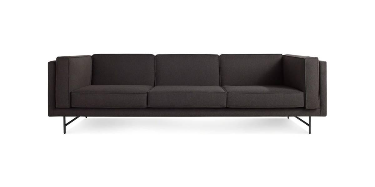 Blu Dot Bank 96 Sofa