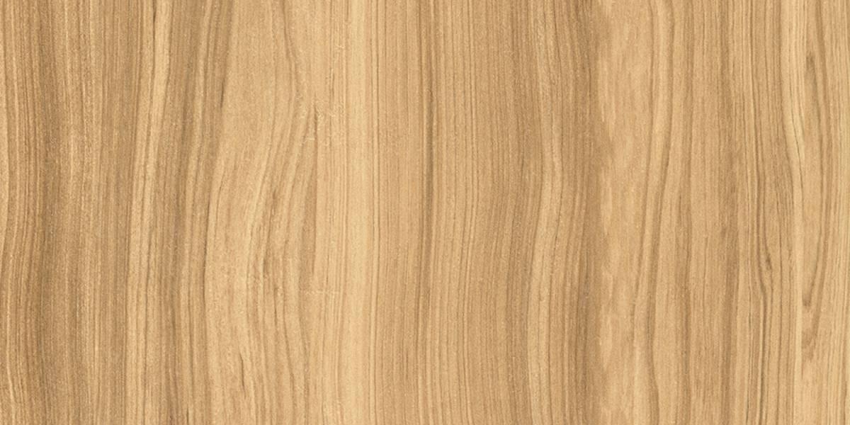 Fawn Cypress Steelcase