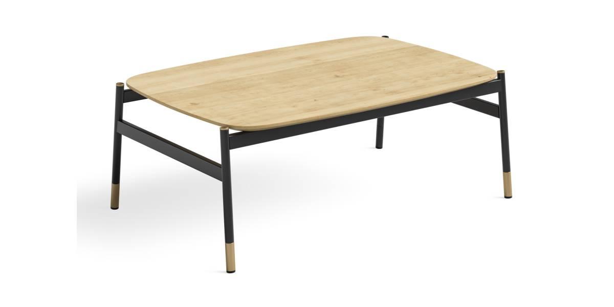 19-0120761 West Elm Work Brighton Freestanding Tables