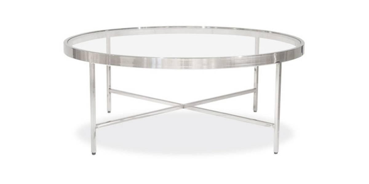 17-0097507 MGBW Ringo Table2