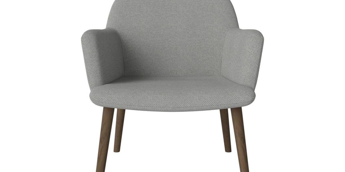 C3 Chairs Steelcase