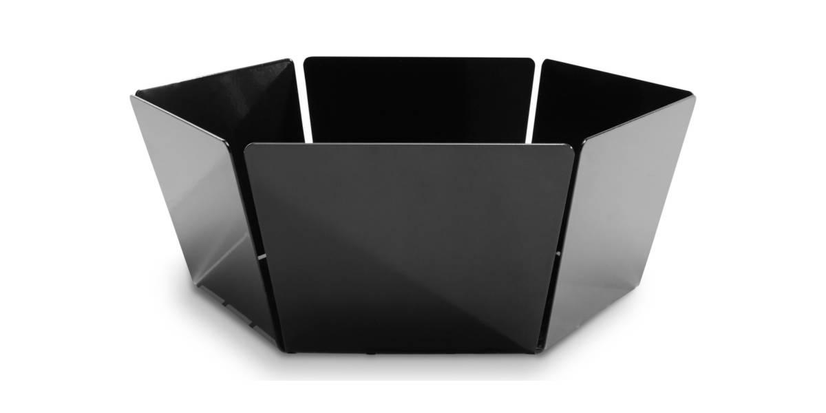 Blu Dot 2D3D Medium Bowl