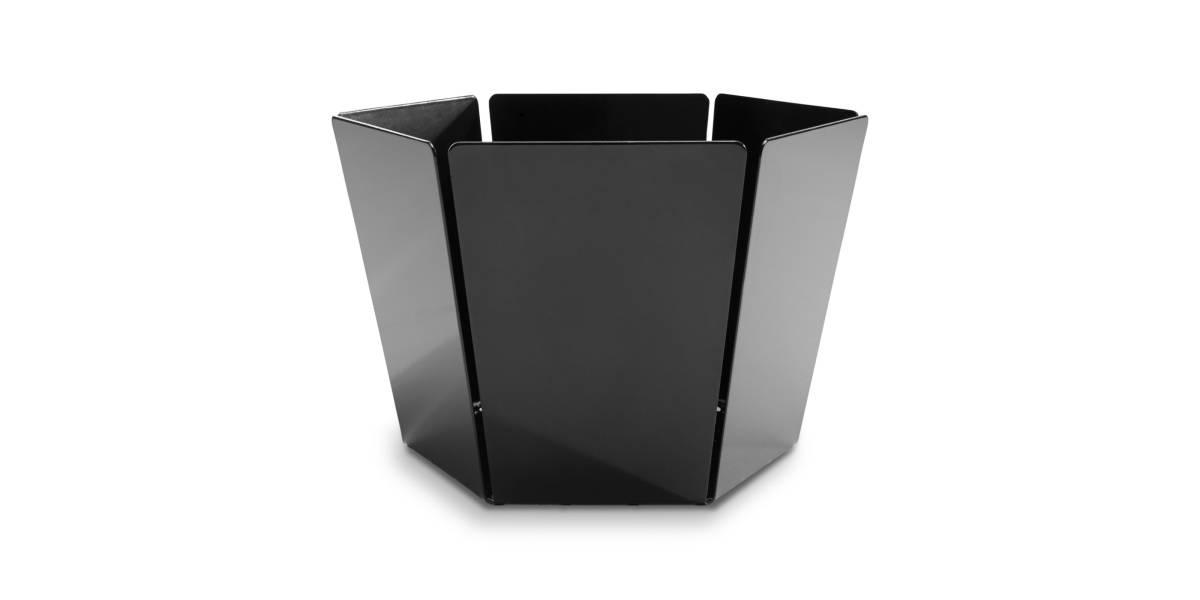 Blu Dot 2D3D Small Bowl