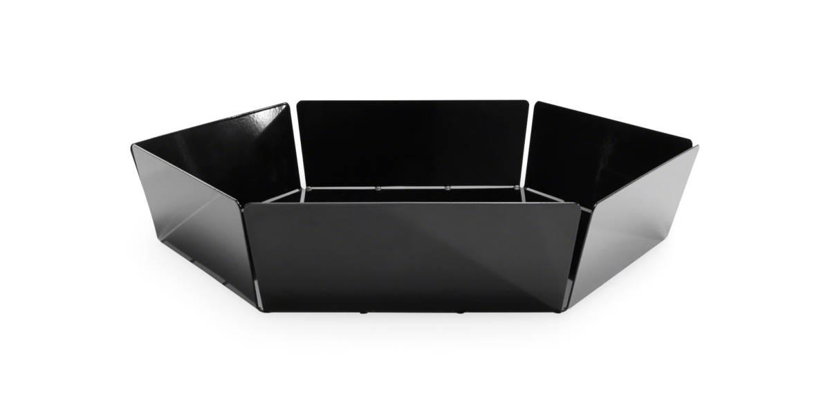Blu Dot 2D3D Large Bowl