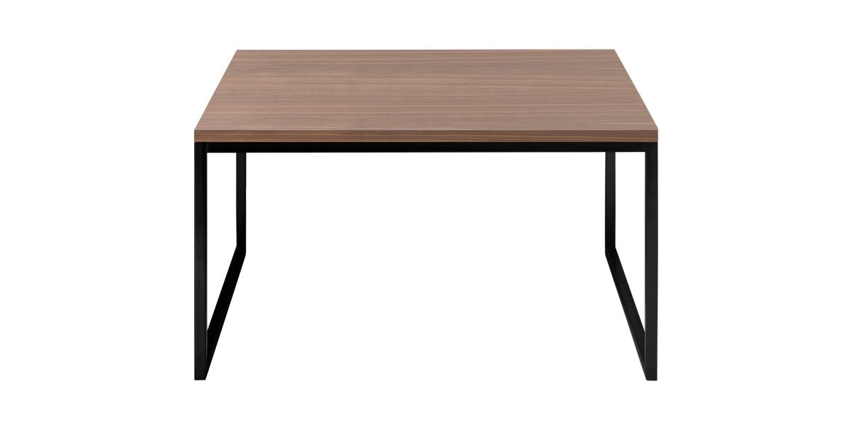 Como 60×60 Medium Table