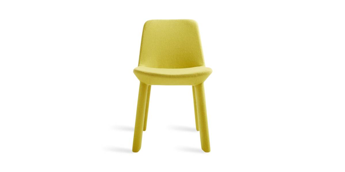 Blu Dot Neat Dining Chair