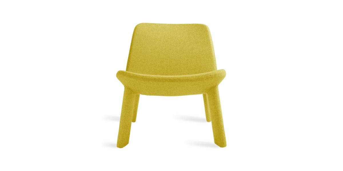 Blu Dot Neat Lounge Chair