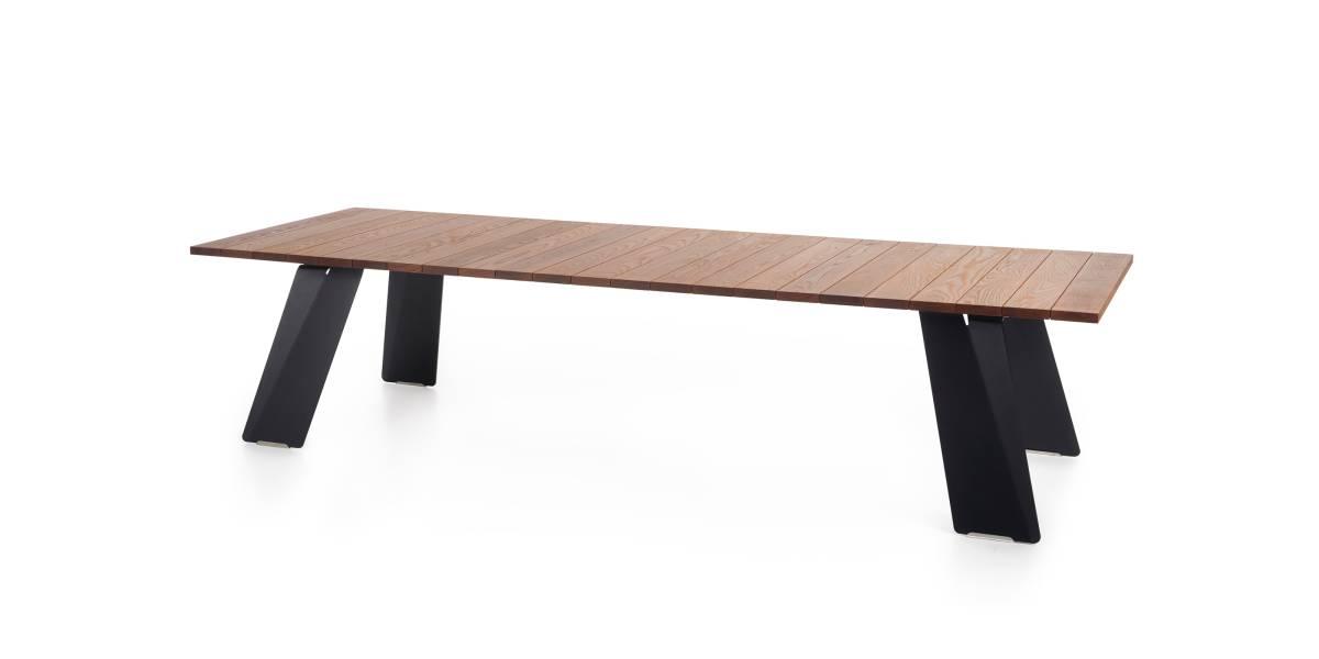 Extremis Pontsun 325 Table