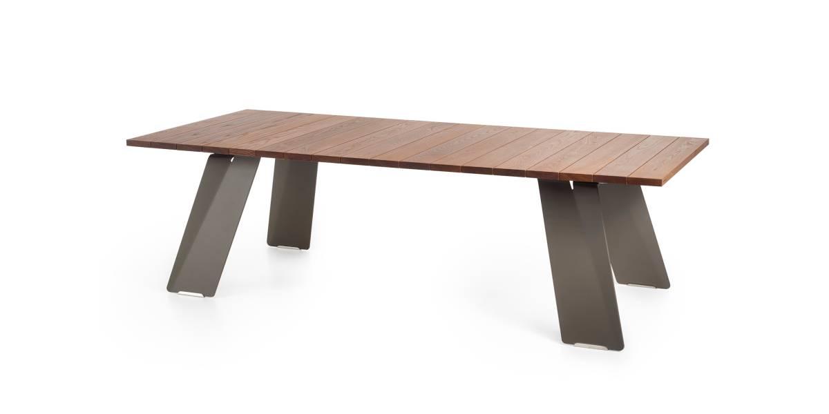 Extremis Pontsun 255 Table