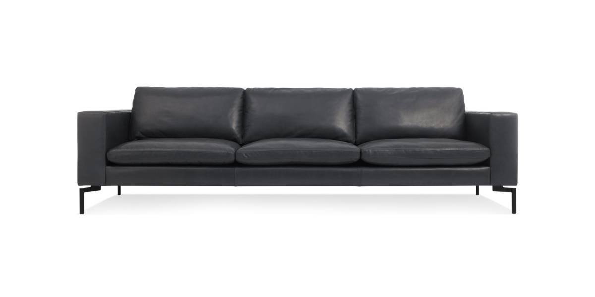 Blu Dot The New Standard 92in Sofa