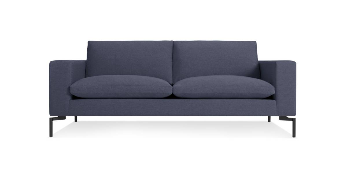 Blu Dot The New Standard 78in Sofa