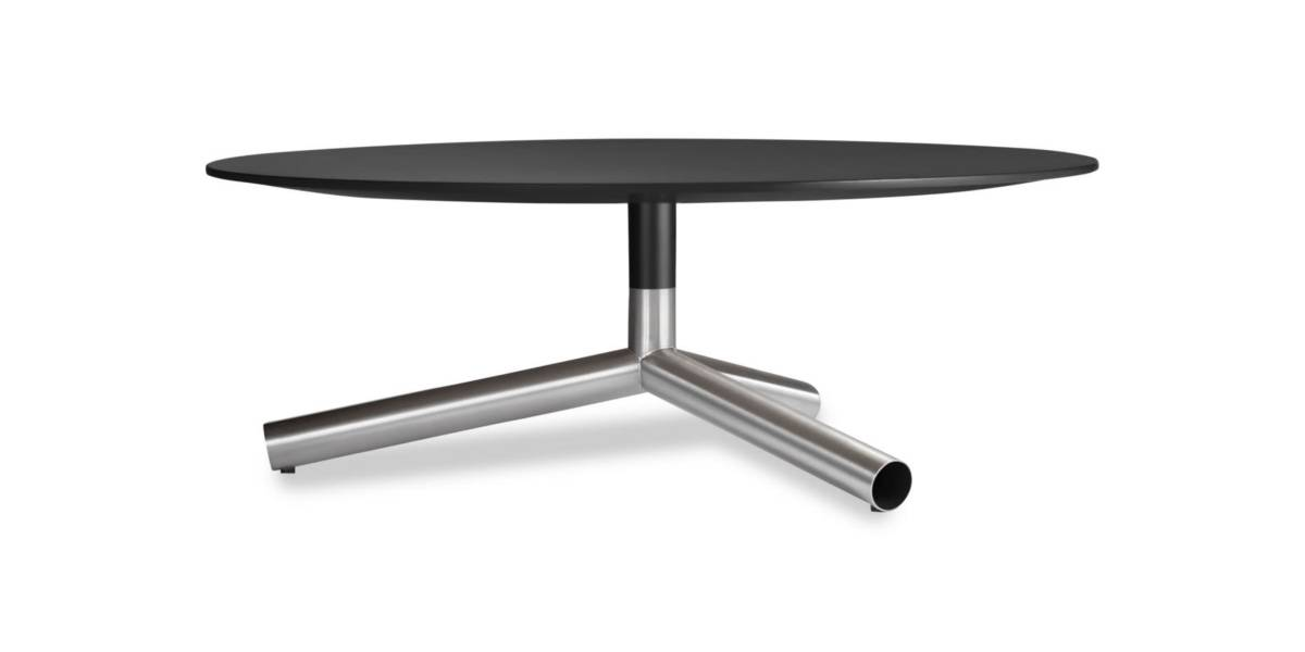 Sprout Tables By Blu Dot Steelcase