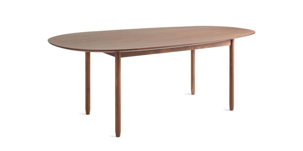 Blu Dot Swole Dining Room Table