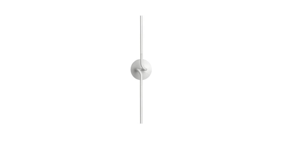 FLOS Light Spring Double