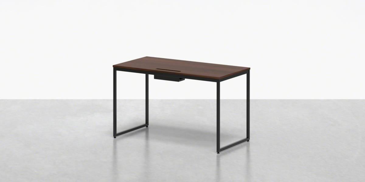 Uhuru 1×1 Desk 48