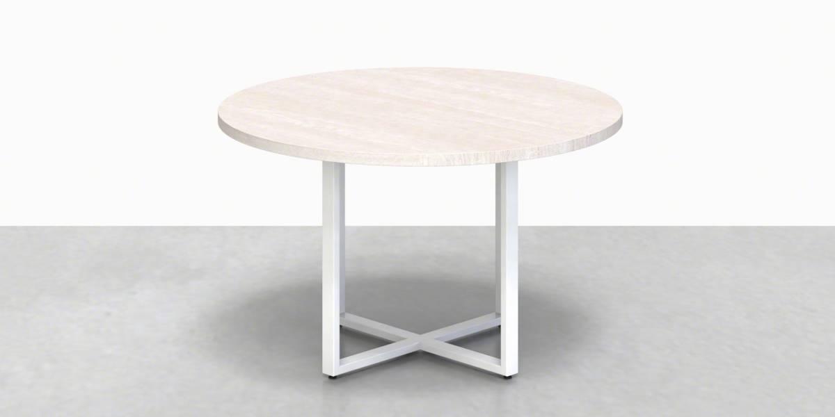 Uhuru Bowen Round Table 48