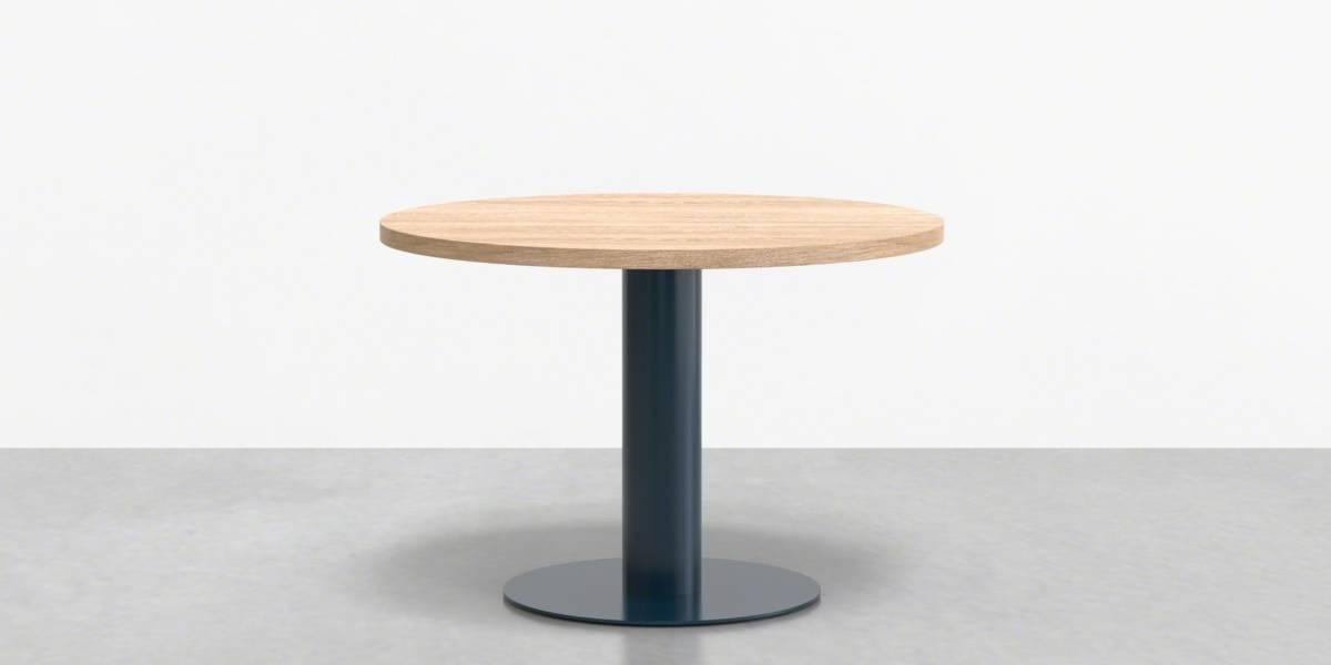 Uhuru Mast Table 42