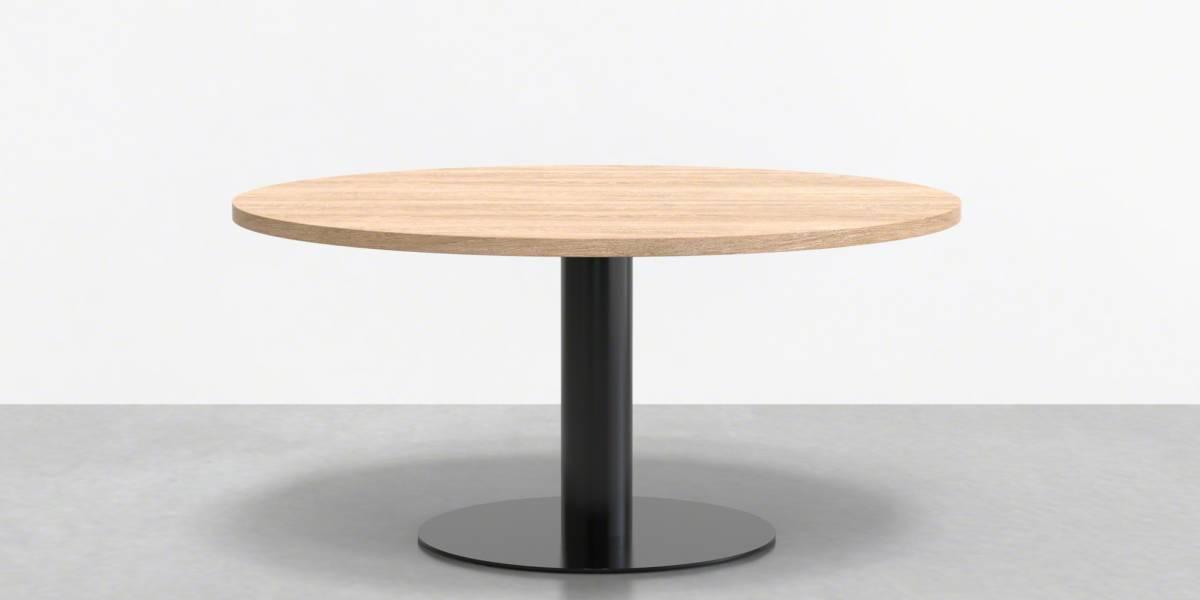 Uhuru Mast Table 60