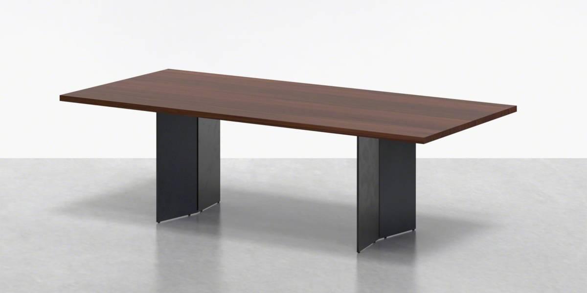 Uhuru Milo Communal Table 96