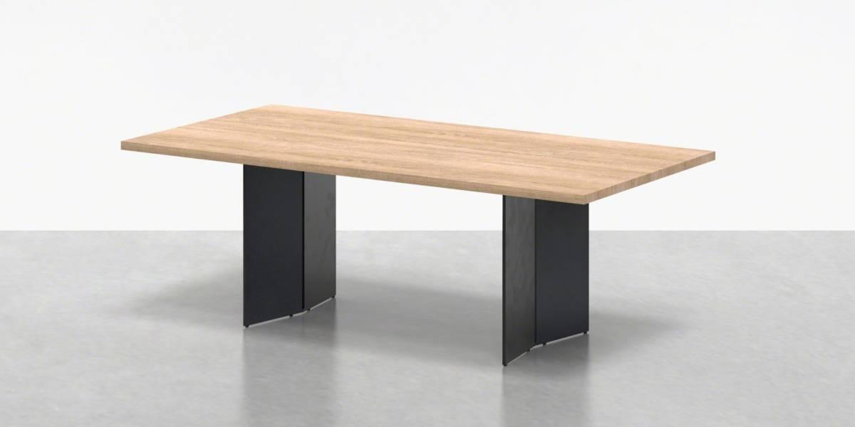 Uhuru Milo Communal Table 84