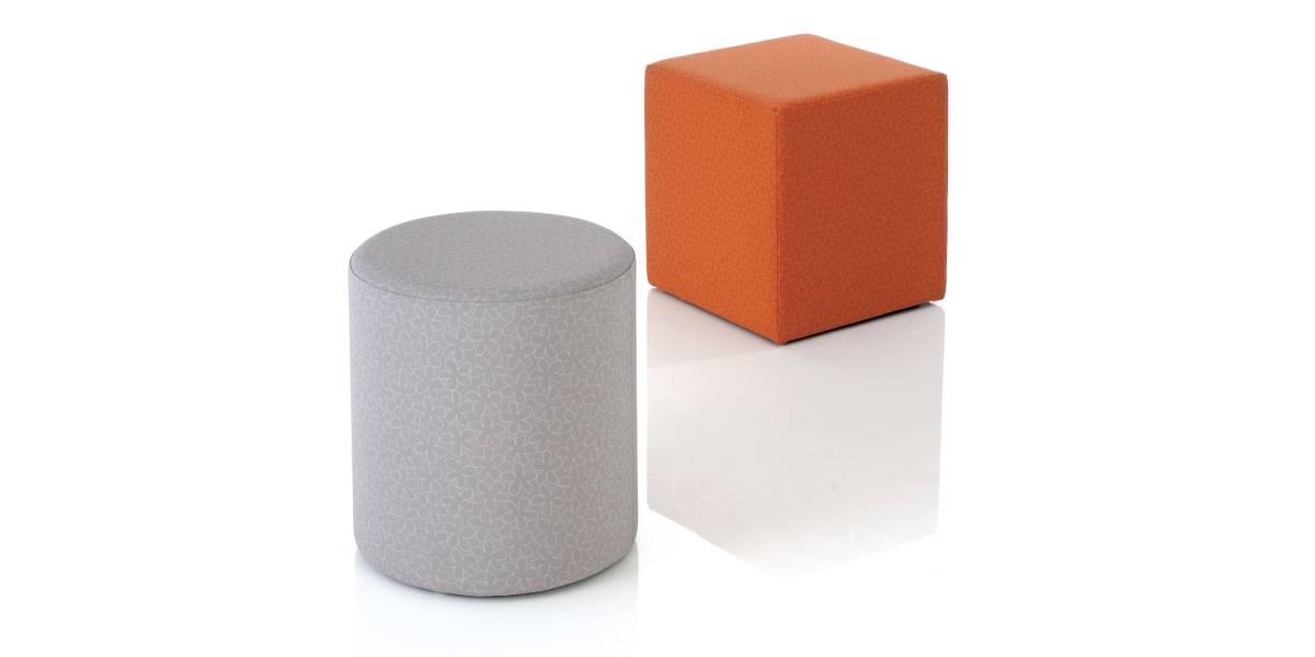 Bligh&Fletcher Orangebox
