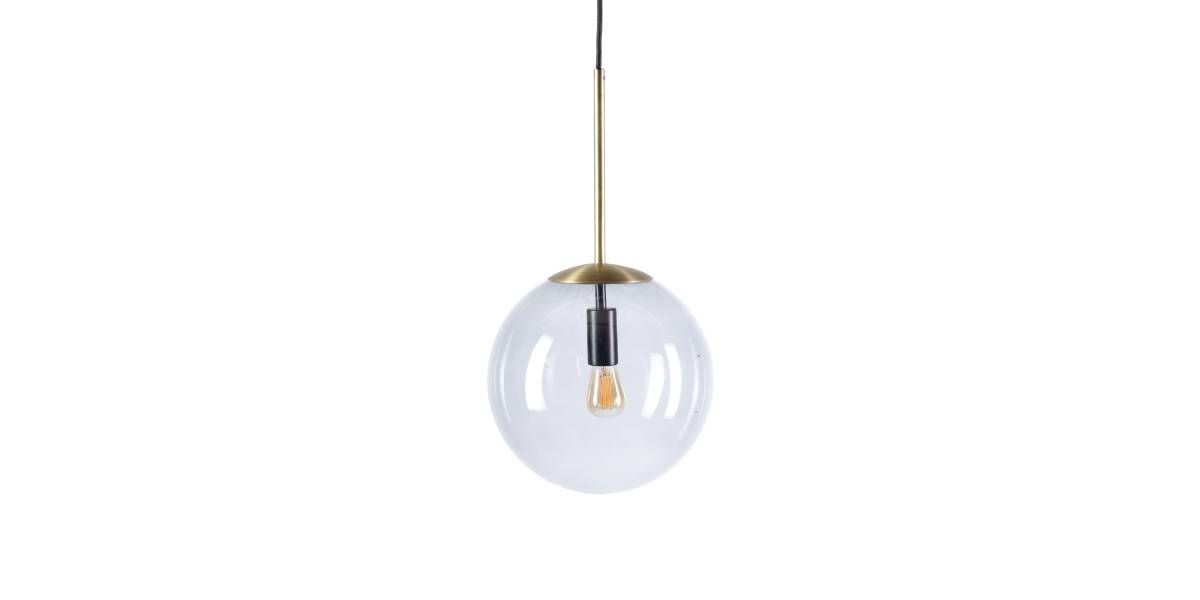 Bolia Orb Solitaire – Large