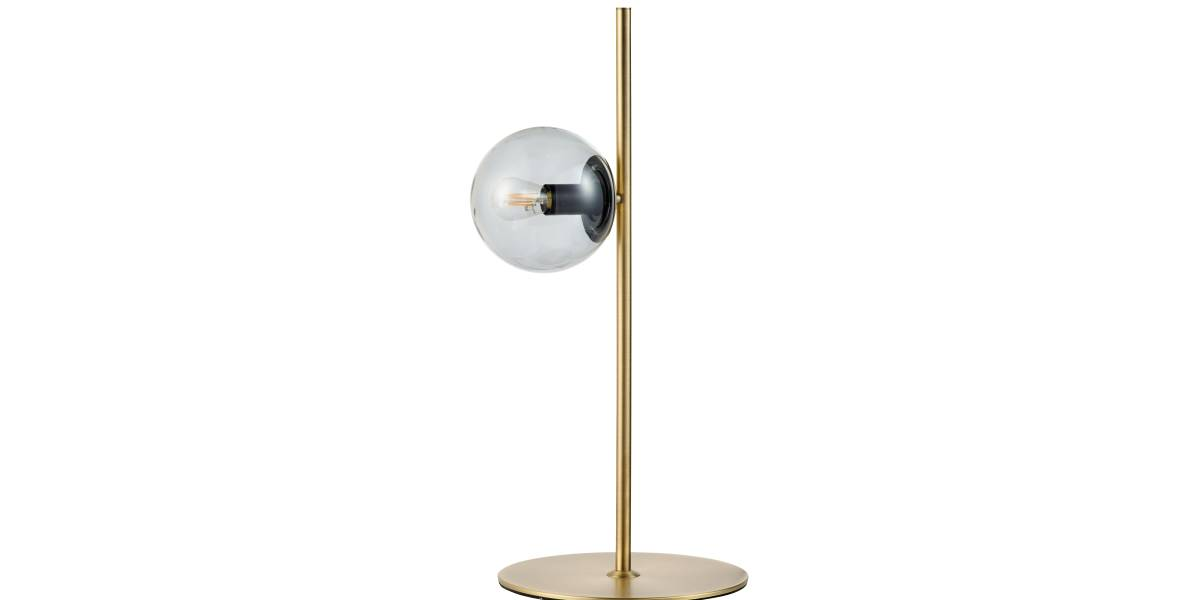 Bolia Orb Table Lamp