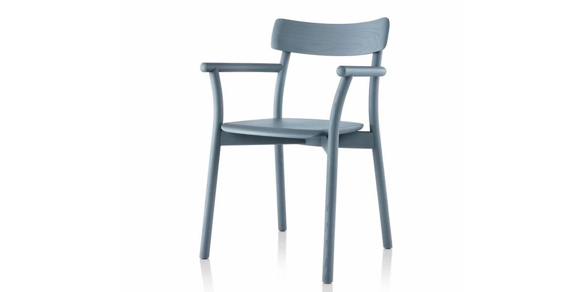 Chiaro Chair