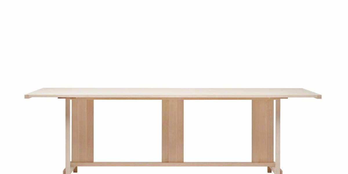 Clerici small table