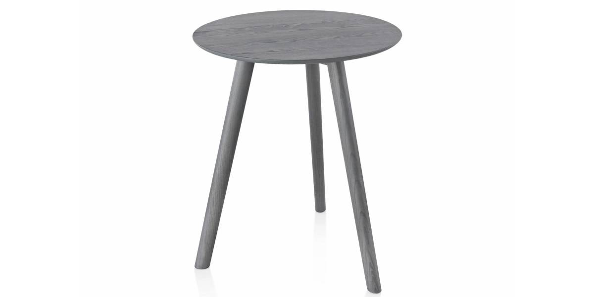 Osso Table