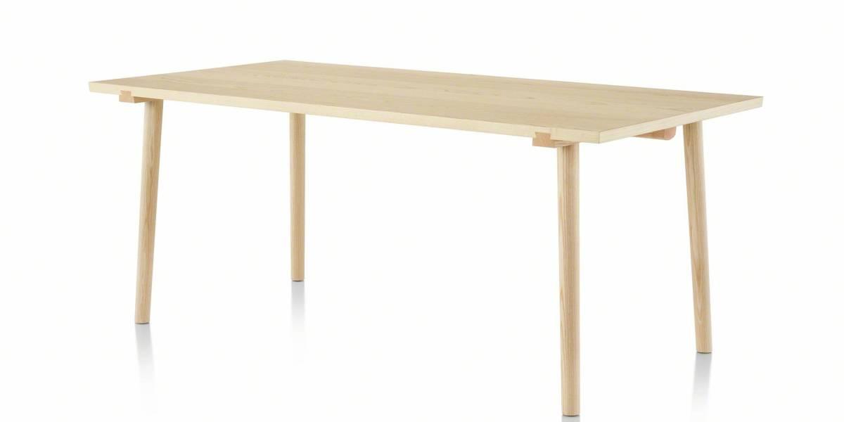 Facile Table