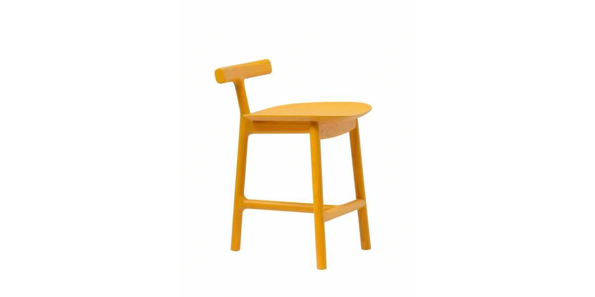 Radice chair
