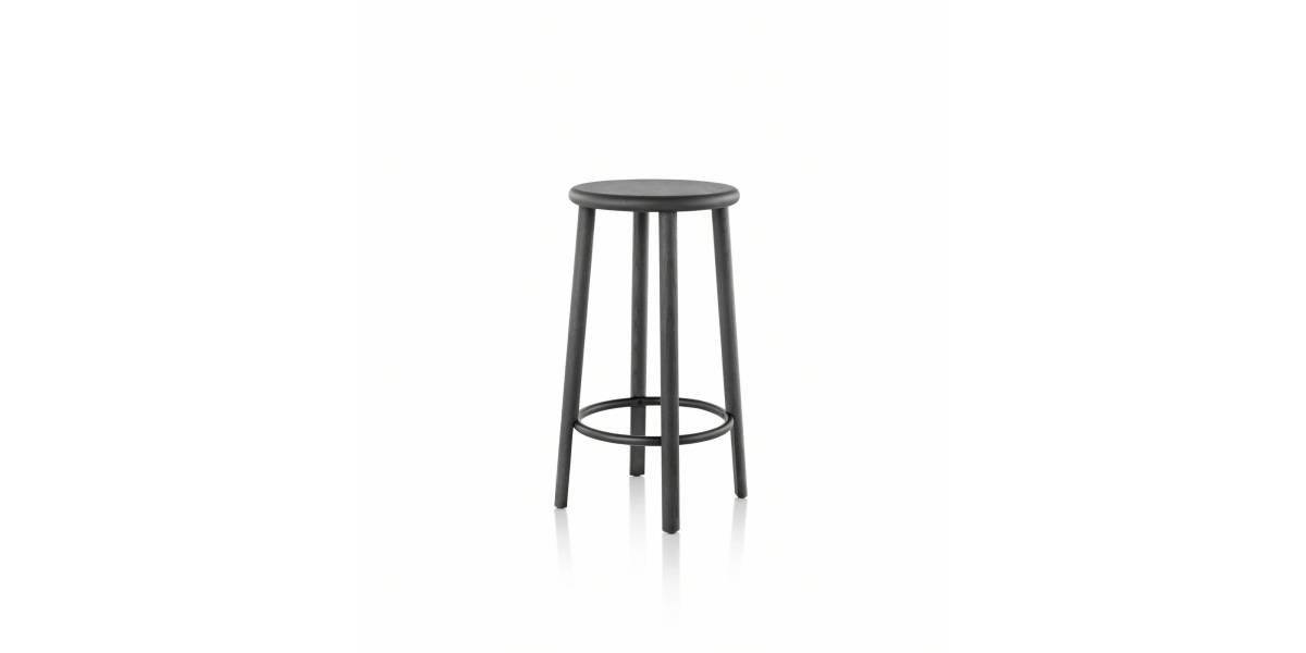 Solo Counter Stool