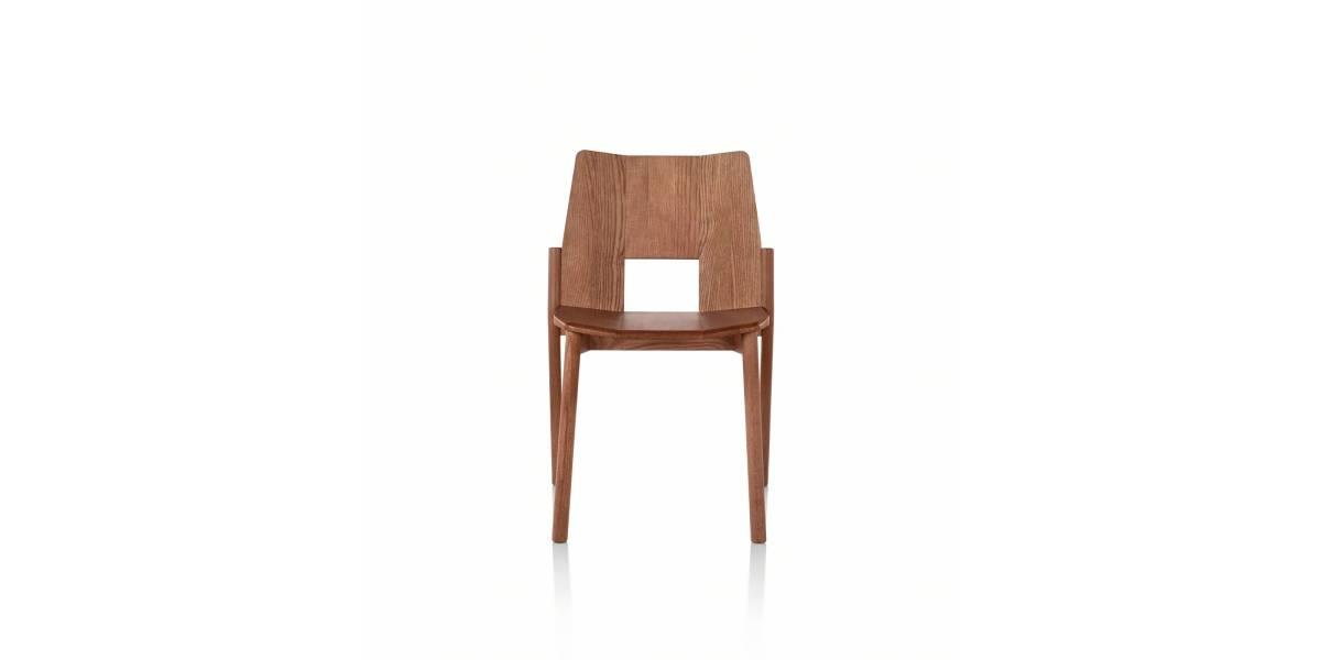 Tronco Chair